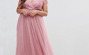 Raudonojo kilimo kronikos: suknelės iki 50€