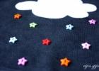 Žvaigždučių lietus