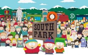 """Faktai, kuriuos privalo žinoti kiekvienas """"Pietų parko"""" gerbėjas"""