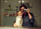 Snyk pyk: Aliona ir jos gilus žvilgsnis į kasdienybę su vaikais