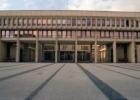 """Interviu apie vaiko teisių apsaugos reformą laidoje """"Info komentarai su Indre Makaraityte"""""""