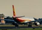 12 faktų apie skrydžius lėktuvu