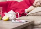 Stebuklingas vitaminas C ir kiti mitai apie gripą bei peršalimą
