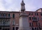 Venecija I