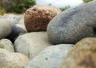 Beridenant Sizifo akmenį