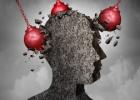 Migrena: kas ją sukelia ir kaip palengvinti simptomus?