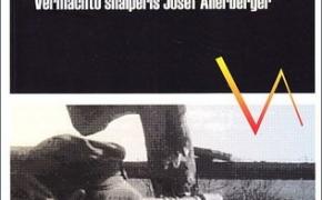 Albrecht Wacker – Jėgerio taikiklyje