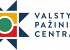 Valstybės pažinimo centras: savanorystė, kuri keičia!