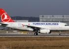 """""""Turkish Airlines"""" į Vilniaus oro uostą skraidys nuo birželio 11 dienos"""