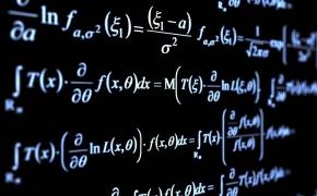 Matematinė Visata ir Visatinė Matematika [Mokslo populiarinimo konkursas]