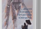 Lietuvos šimtmečio fantastikos almanachas