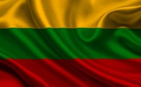 Lietuvos Respublikai – jau 100 metų!