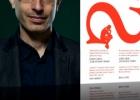 """Knyga: Yuval Noah Harari """"Sapiens. Glausta žmonijos istorija"""""""