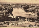Senojo Vilniaus istorija
