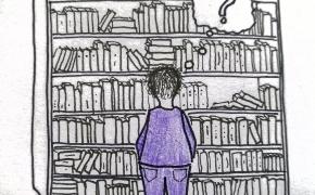 Kodėl aš nebesirenku knygų tik pagal 1001 knygos sąrašą?