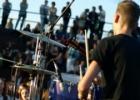 """Grupė FluX – """"Muzika tapo ne klausoma, o matoma"""""""