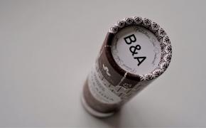 """Ekologiškas ir veganiškas """"Ben & Anna"""" dezodorantas: ar gali natūrali priemonė apsaugoti nuo prakaito?"""