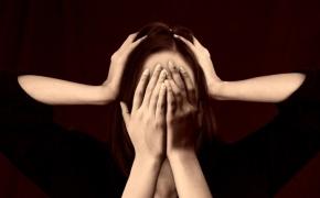 Kaip nustoti nerimauti ir įgyti daugiau vidinės ramybės