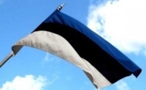 Mu isamaa, mu õnn ja rõõm (Estijai – 100)