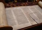 Kiek žydiškas turėtų būti krikščionis? 5 dalis. Papildomos mintys