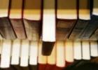 Gydymas knygomis: psichoterapeuto požiūris