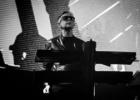 """Depeche Mode """"Global Spirit Tour"""" Vilniuje: pirmojo ir nepaskutinio koncerto įspūdžiai"""