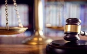 Ar Nacionalinei teismų administracijai galioja Lietuvos įstatymai?