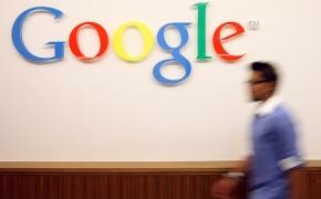 Google Reader baigtis atskleidžia rimtus interneto turinio pokyčius