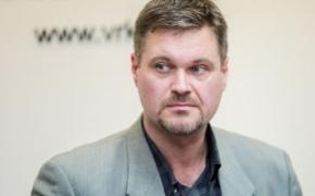 Vincentas Vobolevičius klastojo VRK sprendimus. Ar jis klastos ir 2019 m. rinkimų rezultatus?