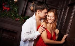 10 pikantiškų faktų apie vyrų ir moterų santykius