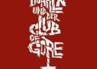 Suru @ LRT Opus: Bohren & Der Club of Gore