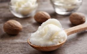 Sviestmedžio aliejus: kas tai ir kuo jis naudingas?