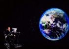 Stivenas Hokingas:  ką jis sakė apie dievą, dangų ir savo mirtį