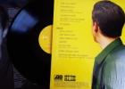 """Vinilinė plokštelė: Charlie Puth – """"Nine Track Mind"""" [LP, Vinyl] (2016)"""