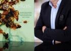 "Knyga: Philippe Claudel ""Brodekas"""