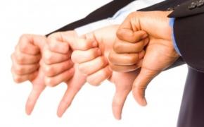 Naujausi tyrimai apie grįžtamą ryšį: kritika – beprasmiška