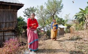 """""""Raganų medžioklė"""" – ne tik mituose: moterų apkaltinimas raganavimu ir jų persekiojimai Indijoje ir Nepale"""