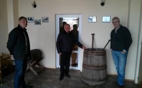 Tim Webb: Lietuviška alaus tradicija įdomi pasauliui, bet ją reikia vystyti