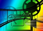 10 įdomių faktų apie filmus ir kino pasaulį