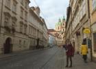 Praha ir Čekija per vieną dieną: kur nueiti, į ką pasižiūrėti bei kiek kas kainuoja