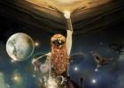 Astrologijos pradžiamokslio trumpas įvadinis kursas