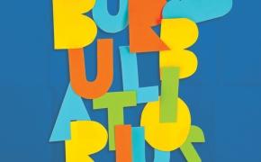 Burbuliatorius 2o13: season 5!