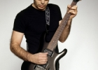 Gitaristas Joe Satriani ileido nauj album, kur pristatys koncerte Vilniuje