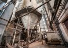 Dar viena Vilniaus gamykla