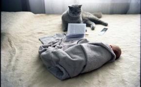 Podkęstas/podcastas/tinklalaidė apie motinystę