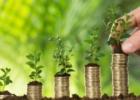 Aušra Maldeikienė: būtina viešinti detalizuotą finansinio turto statistiką