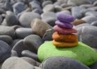 LAIŠKAI. Kai džiaugsmas išbalansuoja.