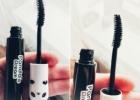 """Korėjietiški stebuklai: """"TonyMoly"""" dekoratyvinė kosmetika ir ne tik iš Korėjos"""