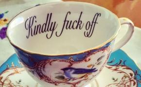 Naudingi patarimai kaip elgtis kavinėse. #1