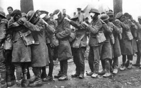 Apie cheminio karo taktiką